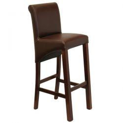 Moderní barová židle - Z118 Ivona