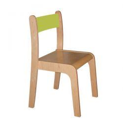 Dětská židle - Z119 Eliška