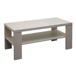 Konferenční stolek - K117 Zbyněk