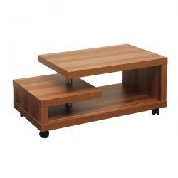 Konferenční stolek - K119 Tonda