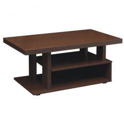 Konferenční stolek - K120 Artur
