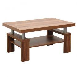 Konferenční stolek - K121 Richard