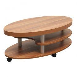 Konferenční stolek - K123 Dalibor