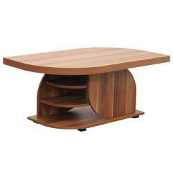 Konferenční stolek - K125 Dan