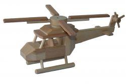 Helikoptéra III. - LE32