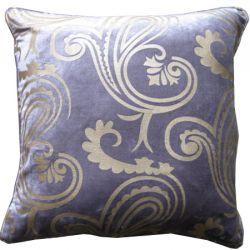 Dekorační polštář - Cushion 10 Stardeco