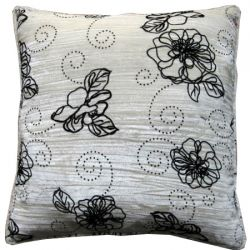 Dekorační polštář - Cushion 11 Stardeco