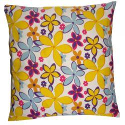 Dekorační polštář - Cushion 41 Stardeco