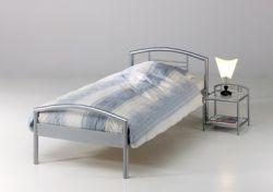 Noční stolek - Paris 3020