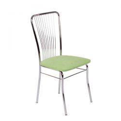 Jídelní židle - Z60 Laura