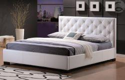 Dvoulůžková postel - Toronto