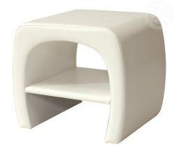 Noční stolek - Orleans 4010