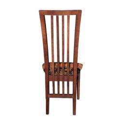 Jídelní židle - Z121 Simona