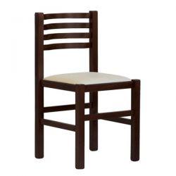 Jídelní židle - Z517 Veronika
