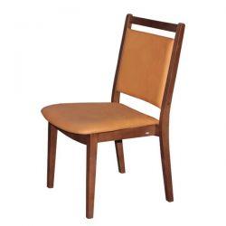Stohovatelná jídelní židle - Z127 Blanka