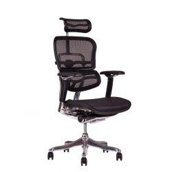 Kancelářská židle - Sirius Q24