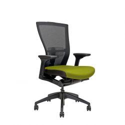 Kancelářská židle - Merens BP