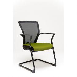 Jednací židle - Merens Meeting