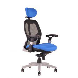 Kancelářská židle - Saturn