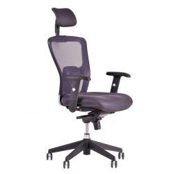 Kancelářská židle - Dike SP