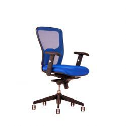 Kancelářská židle - Dike BP