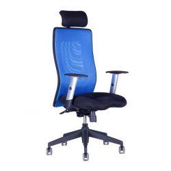 Kancelářská židle - Calypso Grand SP1