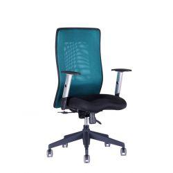 Kancelářská židle - Calypso Grand BP