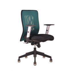 Kancelářská židle - Calypso