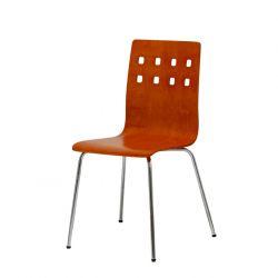 Jídelní židle - Nela