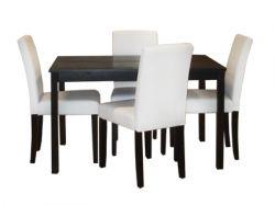 Jídelní stůl - 8848H