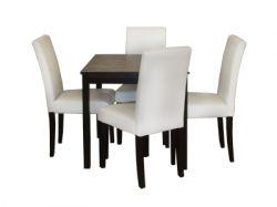 Jídelní stůl - 8842H