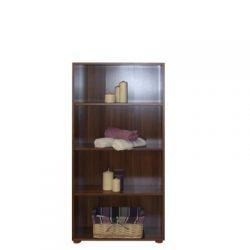 Knihovna - 60330 ořech