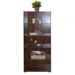 Knihovna - 60310 ořech
