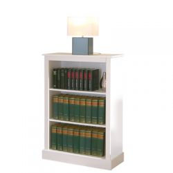 Knihovna - Provence č.04 ID20901540