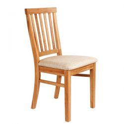 Jídelní židle - Z02