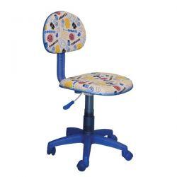 Dětská židle - ZK-19