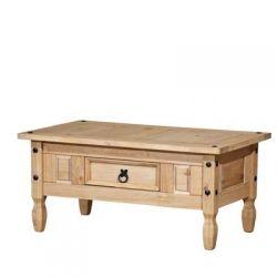 Konferenční stolek - Corona 163910