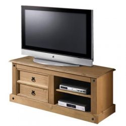 TV stolek - Corona 161017