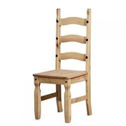 Židle - Corona 160204