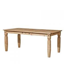 Jídelní stůl - Corona 16110