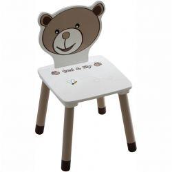 Dětská židle - Puff
