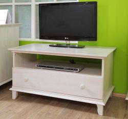 TV stolek - Solitér K831