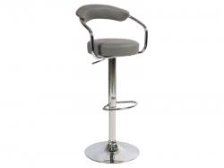 Barová židle - C-231