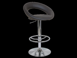 Barová židle - C-300