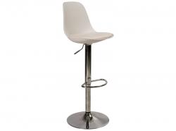 Barová židle - C-303