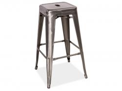 Barová židle - S-2