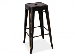 Barová židle - S-3