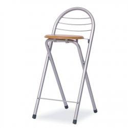 Barová židle - Boxer DR-414