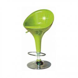 Barová židle - Alba Nova