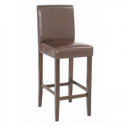 Barová židle - Mona 2 New